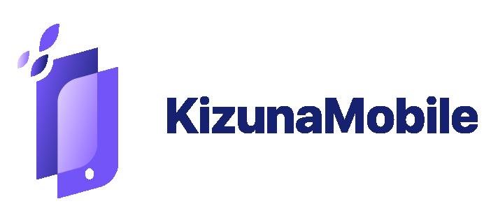 Kizuna Mobile